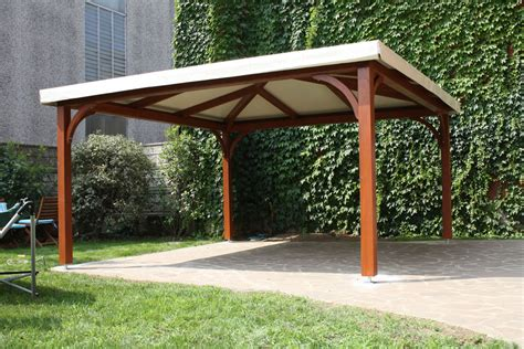 coperture in pvc per gazebi gazebo gazebodesign it