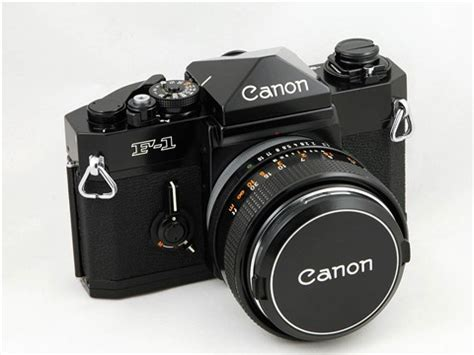 canon f 1 (1971): steve h: galleries: digital photography