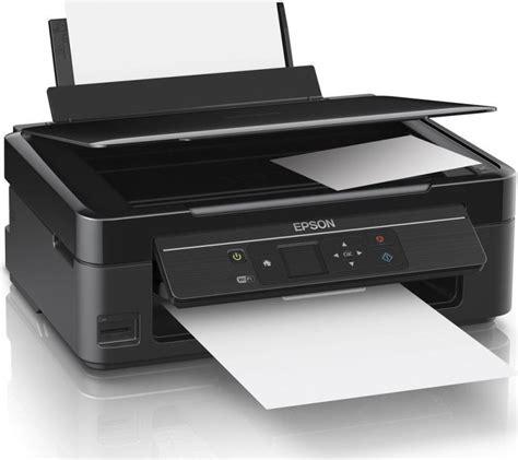 Printer Epson Els Computer computers shop ltd epson xp322 printer scanner copier