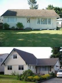 ranch home addition plans cost efficient option add 1 2 of a 2nd story addition since we have a huge backyard i d bump