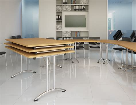 office furniture blogs new year new office furniture new you office