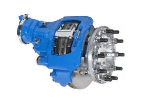 Brake System In Heavy Vehicles All Kenworth Class 8 Trucks Now Feature Standard Bendix