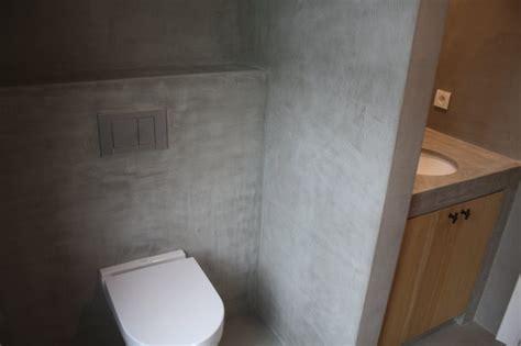 textured paint for bathrooms texture painting schilderwerken van een hoogwaardige