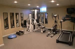 small home gym decorating ideas home gym design ideas gym interior designs for homes