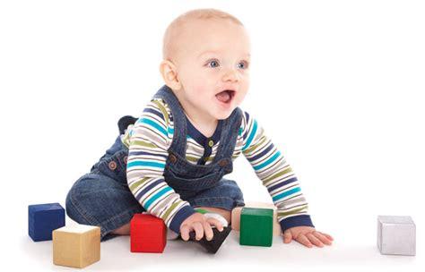 For Infants - infants 6 weeks 12 months