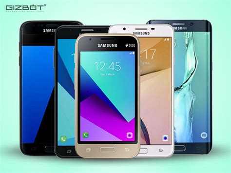 smartphone best price buy these samsung smartphones at lowest emi rates gizbot