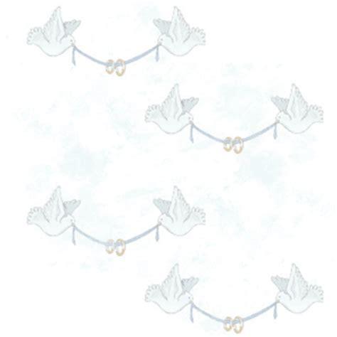 Wedding Background Gif by Bloggang ภาพ บ จ ภาพ แบคกราวด สวยๆ