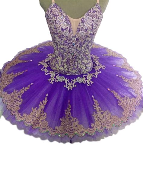 Handmade Tutus For Sale - handmade tutus for sale 28 images purple ballet tutu