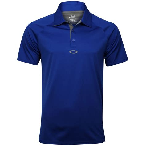 Polo Shirt Oakley Original 143 custom oakley shirts www panaust au