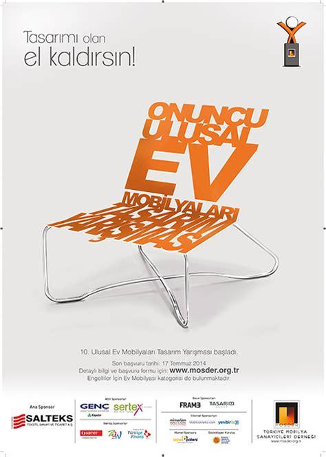 Ev Tasar M Program Online 10 ev mobilyalar tasar m yar ma afi home showroom