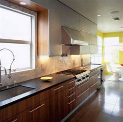 las vegas hotels with kitchens