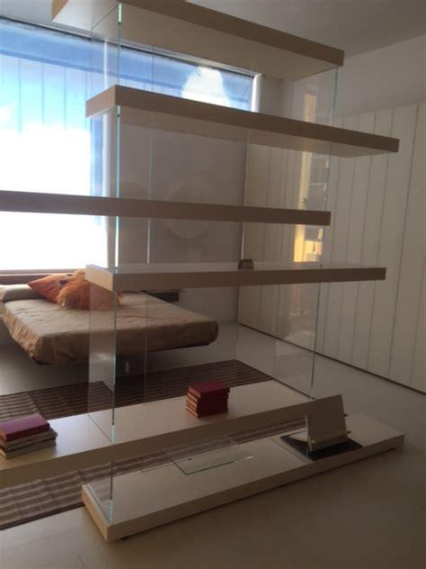 librerie lago lago air libreria offerta confortevole soggiorno nella casa