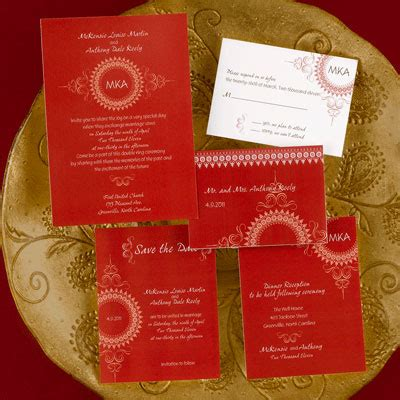 Wedding Invitations Asian Theme by Ca Feature Asian Wedding Favours And Supplies