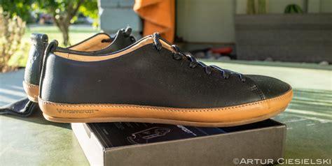 the vivobarefoot bannister shoes the of artur ciesielski