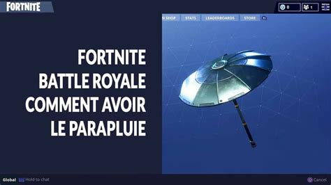 battle royale the definitive guide to playerunknown s battlegrounds for xbox one books guide fortnite battle royale comment obtenir le