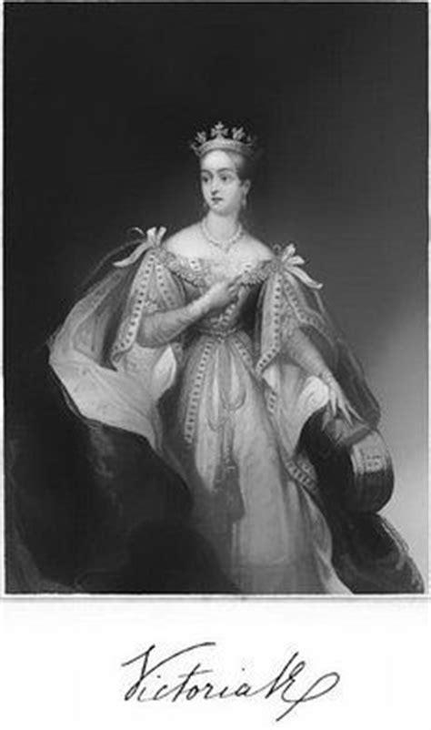google images queen victoria 1840 queen victoria from 1840 debrett s peerage of the