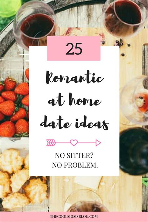 date ideas for him 1013 best the of images on wall