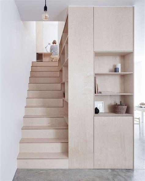 staircase shelves best 25 stair shelves ideas on pinterest staircase