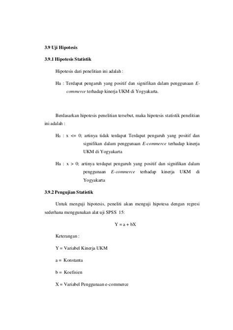 format proposal metodologi penelitian proposal kelompok mata kuliah metodologi penelitian