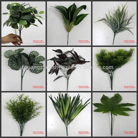 Make Plant - sjh010551 plant wall use outdoor green plants mini