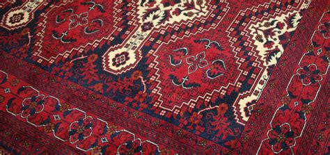 Fair Trade Rugs Ten Thousand Villages by Tribal Beljik Rugs At Ten Thousand Villages