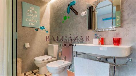 bimba bose casa la casa de bimba bos 233 en madrid se vende por 3 000 000 euros