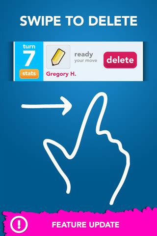 draw something review   educational app store