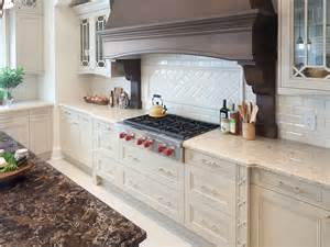 Kitchen Design Tool Ipad laneshaw from cambria details photos samples amp videos