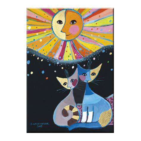 Unique Kitchen Furniture rosina wachtmeister rosina wachtmeister magnets the