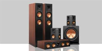 10 best home theater speakers 2017 top home theater