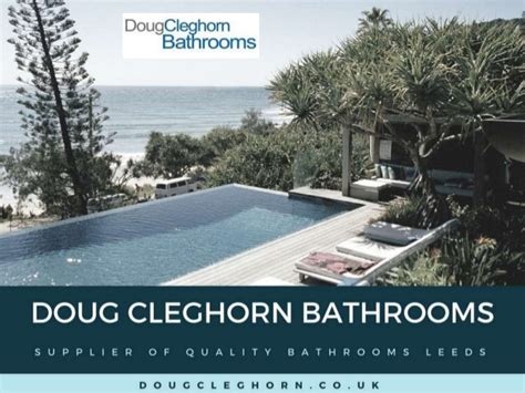 leeds bathroom showrooms doug cleghorn supplier of quality bathroom showroom leeds