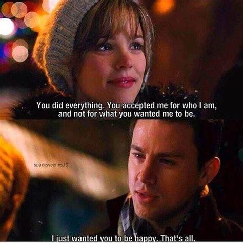 film romance yang sad ending 20 best the vow quotes images on pinterest the vow film