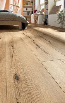 images  laminate floors  style  pinterest