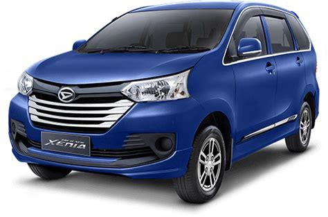 Promo Custom Bantal Mobil Daihatsu Xenia Berkualitas Harga Daihatsu Xenia Promo Harga Daihatsu Terios