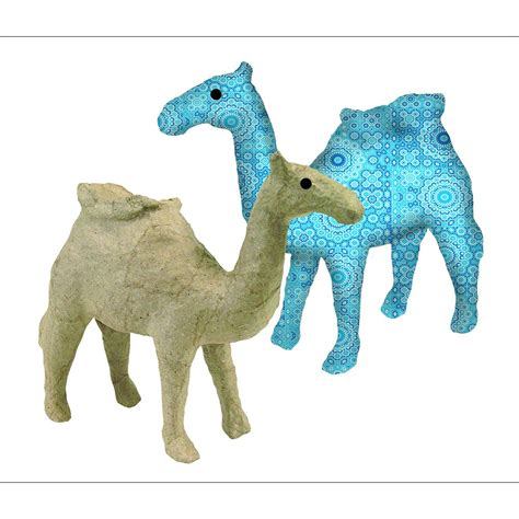 How To Make A Camel Out Of Paper - how to make a camel out of paper 28 images 笂ェtop 5
