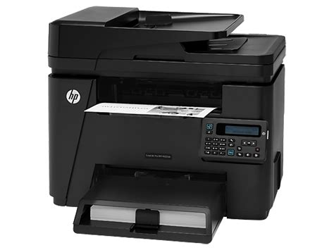 Printer Hp M225dn printer hp laserjet pro mfp m225dn cf484a spec harga