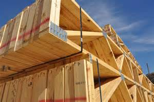 Prefabricated Roof Trusses Ela Africa Construction How To Reduce The Cost Of
