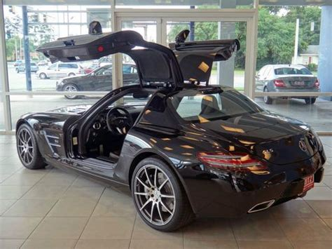 automobile air conditioning repair 2012 mercedes benz sls amg electronic throttle control buy used 2012 mercedes benz sls amg base coupe 2 door 6 3l in savannah georgia united states