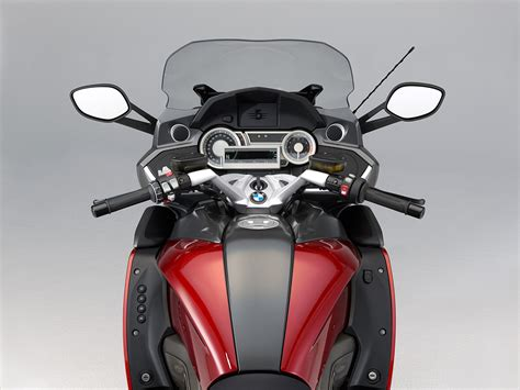 K Und P Motorrad by Bmw K 1600 Gt 2012 Agora Moto