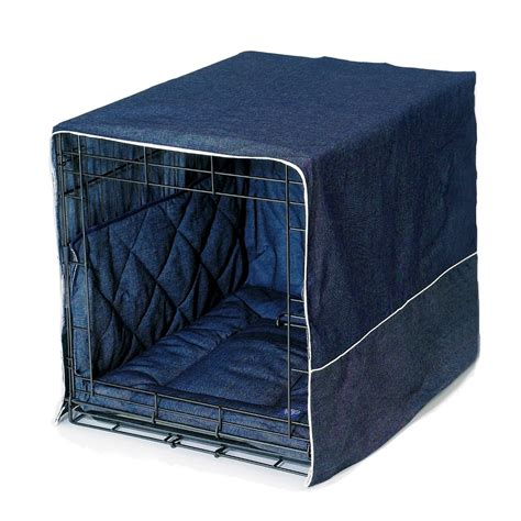 dog crate covers dog crate covers all pet cages