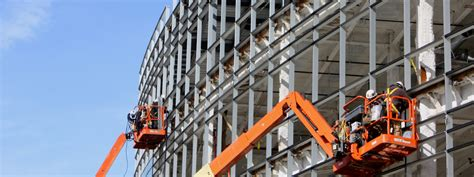 structural engineer structural engineer and building engineer in montreal