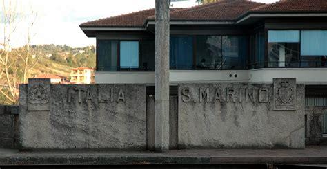 banca san marino dogana file italia sanmarino jpg wikimedia commons