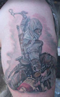 butterfly tattoo halifax tattoos on pinterest assassins creed tattoo assassins