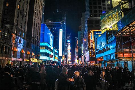 new year nyc 2015 times square new year countdown 2015