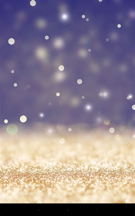 gold wallpaper live glitter screensavers wallpaper sportstle