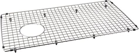 blanco 221 010 stainless steel sink grid blanco 221 010 stainless steel sink grid import it all