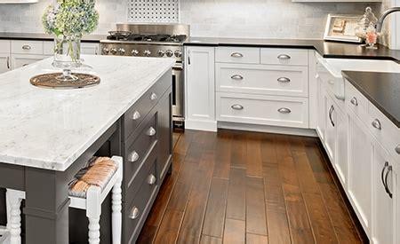 landelijke keukengrepen handgrepen van de keuken vervangen goedkoop uw eigen