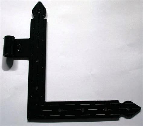 accessori persiane accessori per persiana in legno archivi sidel e service