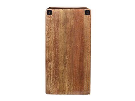 Badezimmer Unterschrank Echtholz by Woodkings 174 Bad Unterschrank Kalkutta Recyceltes Holz Bunt