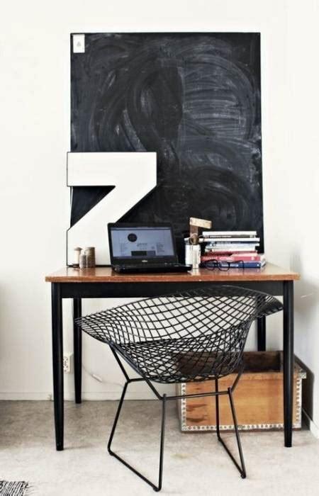 escritorios en target 10 sillas ic 243 nicas para el despacho pisos al d 237 a pisos